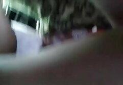 Lana गुदा फुल सेक्सी फिल्म ब्लू पिक्चर कसरत लाना Rhoades-720पी