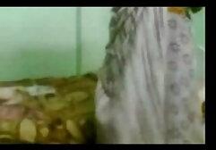 उष्णकटिबंधीय टीएस दादा इंग्लिश पिक्चर फुल सेक्सी मुश्किल
