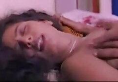 डिक प्रेमियों फुल सेक्सी पिक्चर हिंदी में