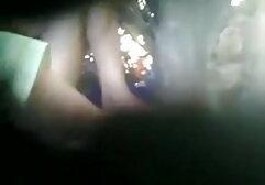 पेशाब एक्स एक्स एक्स सेक्सी पिक्चर फुल एचडी मेरे गधे बंद 1