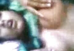 Riley Reid, Bonnie Rotten, रेमी LaCroix, Adriana Chechik - वह प्रभारी (2015) सेक्सी फुल पिक्चर हिंदी