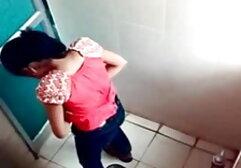 पारलैंगिक लैटिन फुल हिंदी पिक्चर सेक्सी दृश्य 2-टीएस डी डी सर्वश्रेष्ठ-पूर्ण एचडी 1080 पी