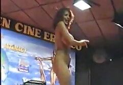 Lianna लॉसन कमबख्त मशीन फुल सेक्सी वीडियो पिक्चर