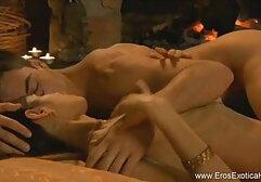 आवश्यक कमबख्त सनी लियोन की सेक्सी पिक्चर फुल एचडी