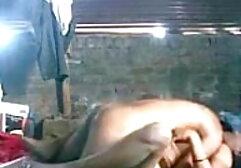 जिनेब्रा बेलुची, फुल नंगी सेक्सी पिक्चर योग कक्षा बदल जाता है अंतरजातीय त्रिगुट