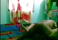 युवा प्यारी नेल्ली केंट डबल फुल सेक्सी पिक्चर हिंदी में प्रवेश और डीएपी के साथ गड़बड़