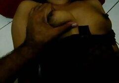 समलैंगिक के सेक्सी पिक्चर फुल वीडियो में लिए भुगतान