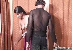 अद्भुत बेला एन्जिल काले मिलता है सेक्सी फुल पिक्चर वीडियो