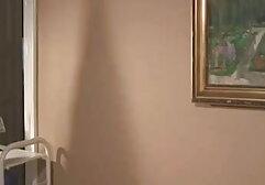 कोर्रा डेल रियो और केसी इंग्लिश पिक्चर फुल सेक्सी चुंबन नियंत्रण उनके 1080पी