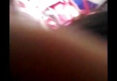 बीडीएसएम फूहड़ नताशा स्याही बीबीसी द्वारा ब्लू सेक्सी फुल वीडियो दंडित