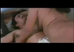 बीडीएसएम जापानी लड़की 64 भाग 043 एक्स एक्स एक्स सेक्सी पिक्चर फुल एचडी