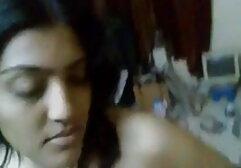 साशा सेक्सी पिक्चर फुल एचडी डी Sade Gapefart 1080 पिक्सेल