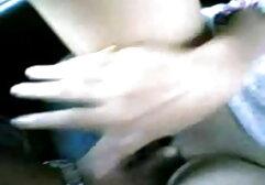 बीडीएसएम हार्ड डिस्क सेक्सी ब्लू पिक्चर फुल एचडी सेक्स वीडियो अवज्ञाकारी लड़की अनुशासित