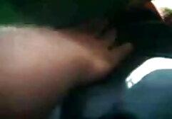जेड वाइल्ड-Creampie ब्लू पिक्चर फुल सेक्सी गैंगबैंग