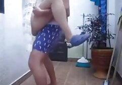 मिस बिग फुल सेक्सी ब्लू पिक्चर डिक ब्राजील
