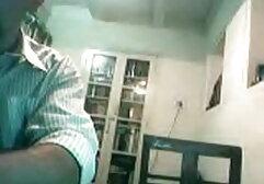 बीडीएसएम सेक्स वीडियो बंद कर दिया सेक्सी पिक्चर हिंदी एचडी फुल