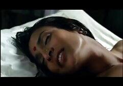 शरारती मेरी वेश्या जीवन 8 सेक्सी पिक्चर नंगी फुल एचडी (2015)