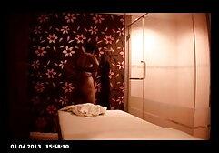 बीन आकाश-एशियाई सेक्सी हिंदी फुल पिक्चर फुहार (2020)