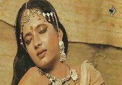 छात्रा सेक्सी हिंदी फुल पिक्चर लिंडा मिठाई अंतरजातीय गैंगबैंग में डबल गुदा आनंद मिलता है