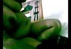 वह पुरुष हंटर-जोआना जेट और ब्लू पिक्चर सेक्सी फुल एचडी कारमेन मूर
