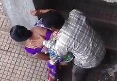 सुनहरे बालों वाली सेक्सी पिक्चर फुल एचडी में जूलिया ऐन हो जाता है Mandingo Massacre