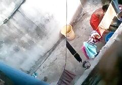 अन्ना डी विल राक्षस फुल हिंदी पिक्चर सेक्सी गुदा