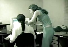 वेरोनिका Leals Tinder तारीख के साथ राउल रेयेस में सेक्सी पिक्चर वीडियो में फुल एचडी