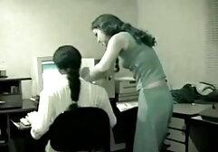 बॉस सेक्सी वीडियो फुल पिक्चर