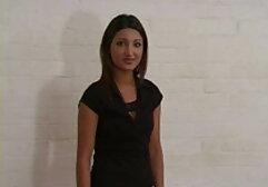 अमीश लड़की पैट 2 हिंदी सेक्सी पिक्चर फुल सेक्स