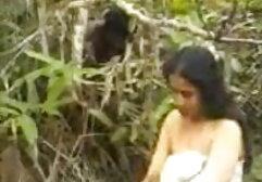 रिले रेयेस उर्फ रिले रेनॉल्ड्स-उमस भरे सुनहरे सेक्सी पिक्चर नंगी फुल एचडी बालों वाली फूहड़