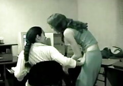 Cinched Andsecured-रेवेन पूर्व संध्या सेक्सी पिक्चर फिल्म फुल बंधन चिकित्सक