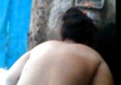 Khloe Kay और डांटे Colle - फुल सेक्सी नंगी पिक्चर मेरे नए पड़ोसी