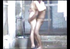केली Vol. 5 सेक्सी पिक्चर वीडियो में फुल सेक्सी