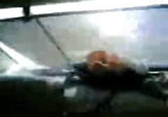 अनास्तासिया ब्रोकेलिन, अंतरजातीय सेक्स सबसे अच्छा है सनी लियोन की सेक्सी पिक्चर फुल एचडी