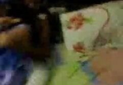 बीडीएसएम कड़ी मराठी फुल सेक्सी पिक्चर पिटाई वीडियो इलाज के लिए एक हैंगओवर