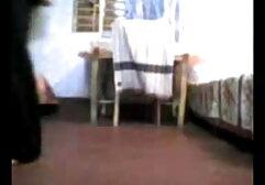 Himedot प्यार सातो Airi दिन और रात फुल सेक्सी पिक्चर वीडियो