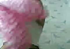 1 सनी लियोन की सेक्सी पिक्चर फुल एचडी (2013) हिन्दी