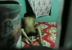 केवल एलिसिया सेक्सी पिक्चर फुल रायबरेली-वीडियो, भाग 2