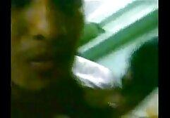 फ्रेंकस्टीन फुल सेक्सी हिंदी पिक्चर फिल्म 2 के लीग