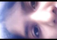 किशोर बेब सनी लियोन की सेक्सी पिक्चर फुल एचडी में एला ह्यूजेस गधा बड़ा मुर्गा द्वारा