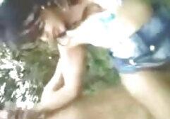 पोली फुल एचडी सेक्सी पिक्चर पोंस-एशियाई लड़की गुदा सेक्स में नष्ट कर दिया