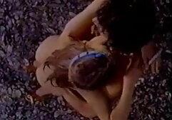 छेद भरें (XY वीडियो) सेक्सी पिक्चर फुल एचडी में