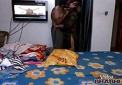 हन्ना फुल सेक्सी हिंदी पिक्चर फिल्म विविएन-हन्ना, 29, पल्प्यूज़ कोक्वीन