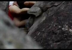वेलेंटीना Nappi: छुट्टियों सेक्सी पिक्चर फुल एचडी में बीएफ