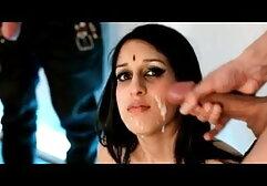 कारमेन सेक्सी पिक्चर फुल एचडी हिंदी में मूर और स्पेंसर फॉक्स!