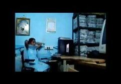 Bianka सेक्सी पिक्चर वीडियो में फुल सेक्सी नीले
