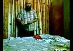 स्लिम सारा ब्लू पिक्चर सेक्सी फुल एचडी गुलाम गधा बड़ा काला मुर्गा द्वारा