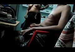 फ्लिप असफल कमबख्त के साथ गर्म Alicia फुल सेक्सी फिल्म ब्लू पिक्चर Nogueira