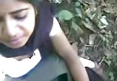 लिपटे बंधन-भाग वीडियो सेक्सी पिक्चर फुल एचडी एक
