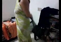 मैरी Jale की पसंदीदा शगल-भाग मराठी फुल सेक्सी पिक्चर दो